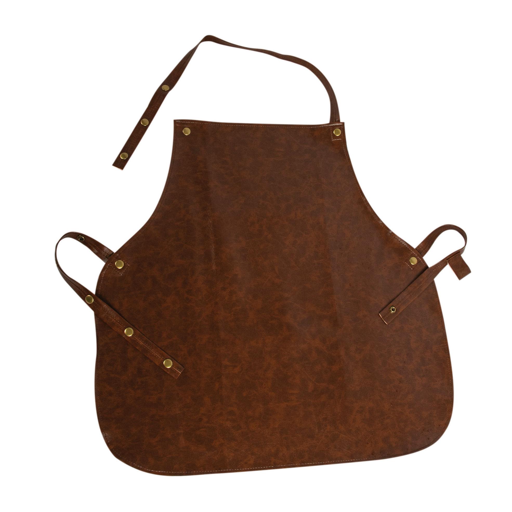 San Jamar 5610AP005 dishwashing apron