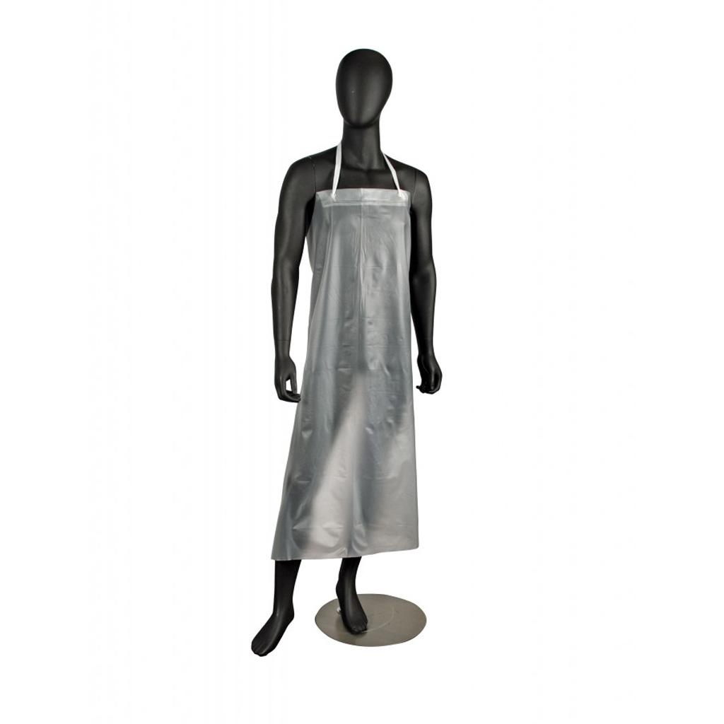 San Jamar 614DVA dishwashing apron