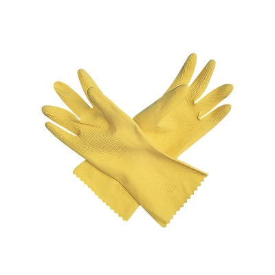 San Jamar 620-L gloves, dishwashing / cleaning