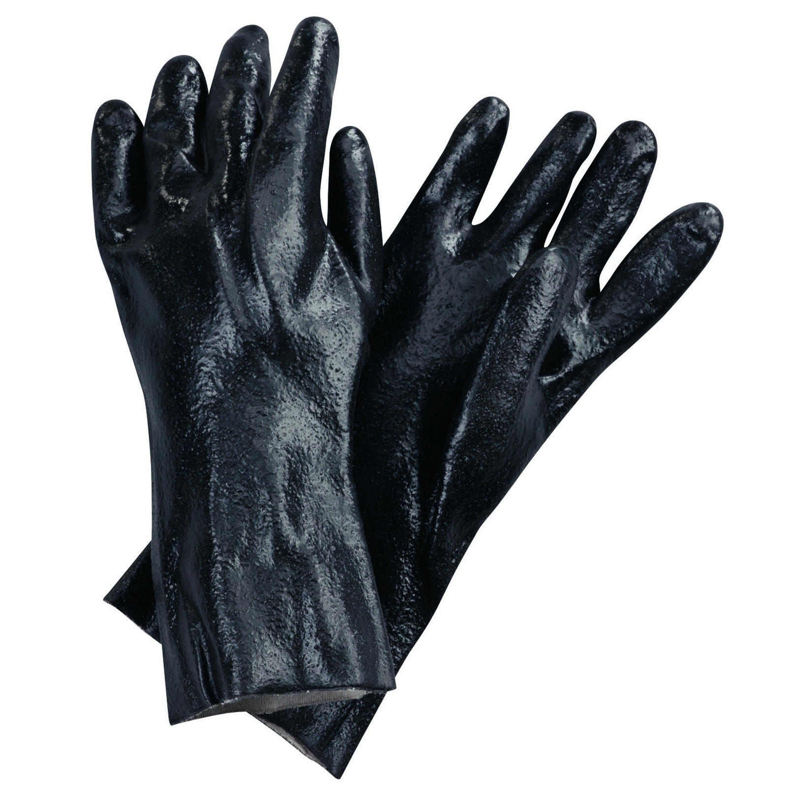 San Jamar 884 gloves, dishwashing / cleaning