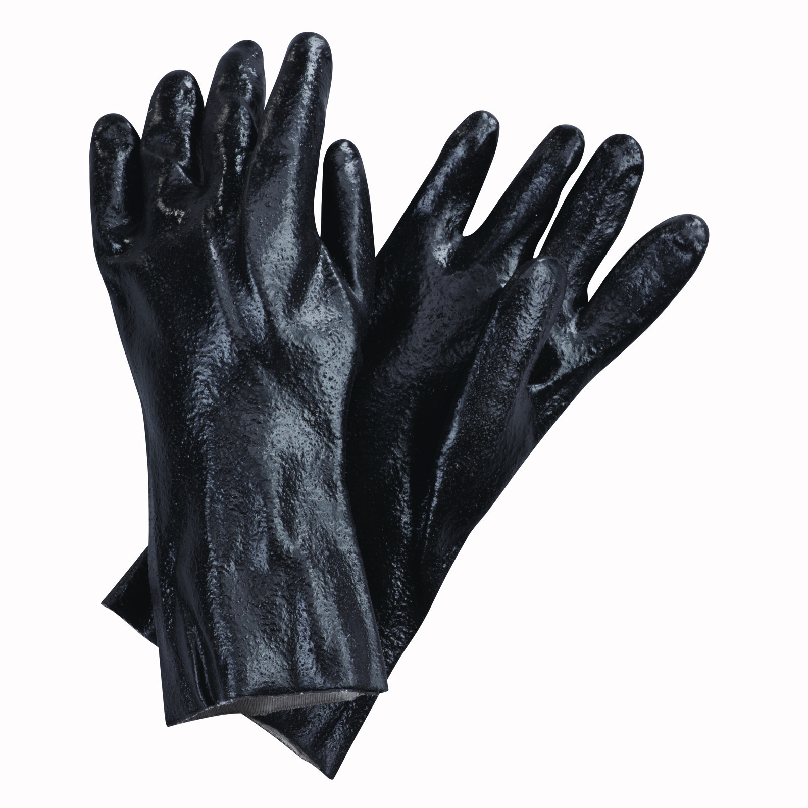 San Jamar 887 gloves, dishwashing / cleaning