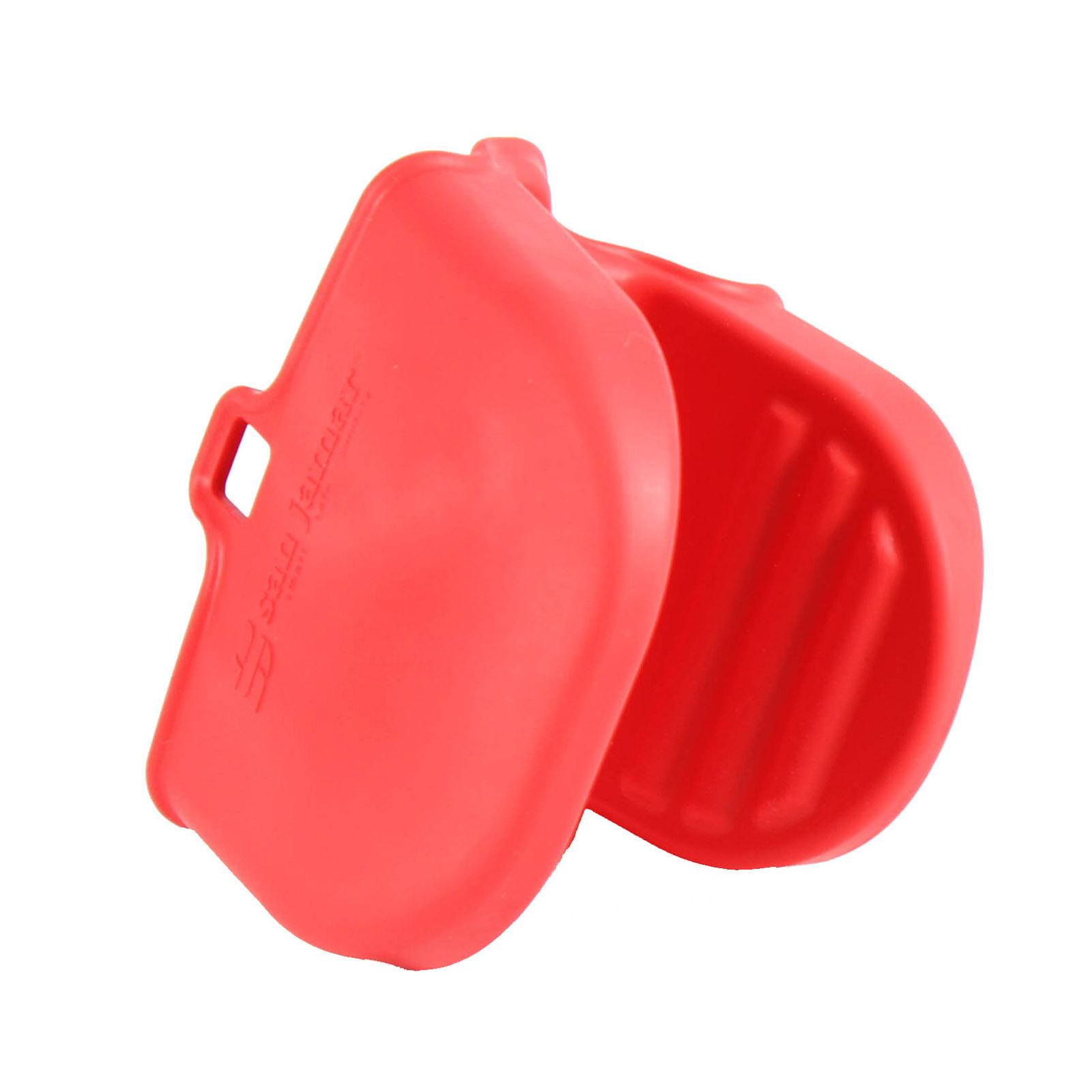 San Jamar BG100 glove, cut resistant