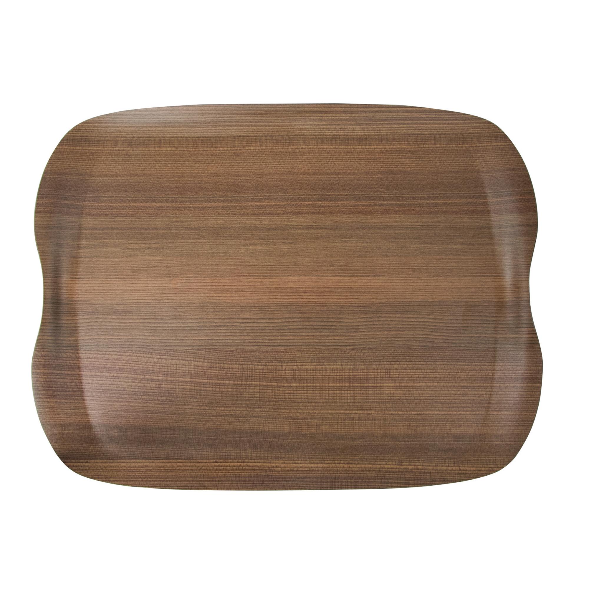 San Jamar ETW4232WW cafeteria tray