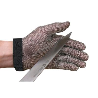 San Jamar MGA515S glove, cut resistant