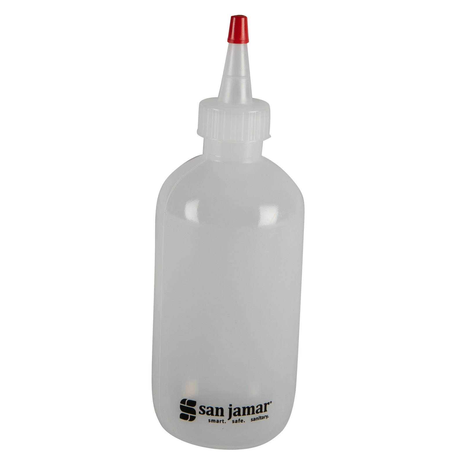 San Jamar P8008 squeeze bottle