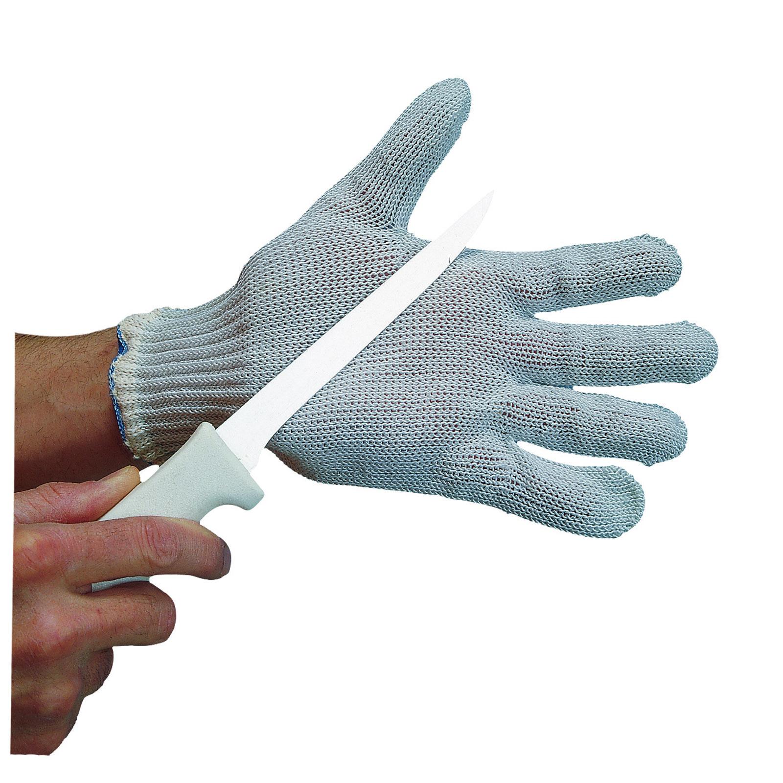 San Jamar PBS301-S glove, cut resistant