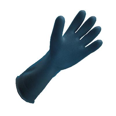 San Jamar R93517 gloves, dishwashing / cleaning