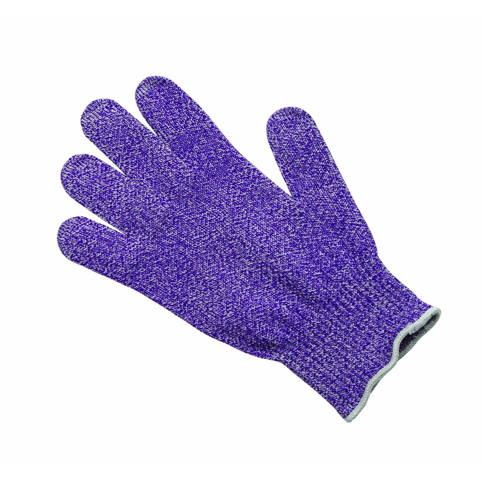 San Jamar SG10-PR-M glove, cut resistant