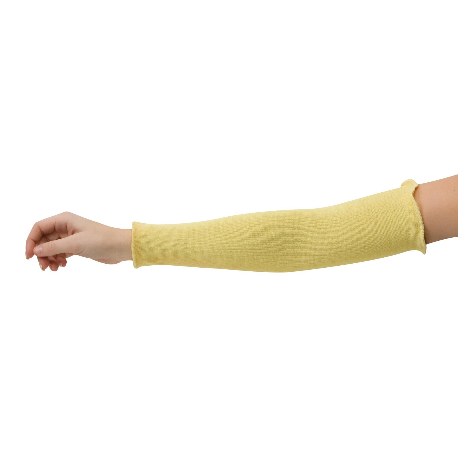 San Jamar SLK16 sleeve, protective