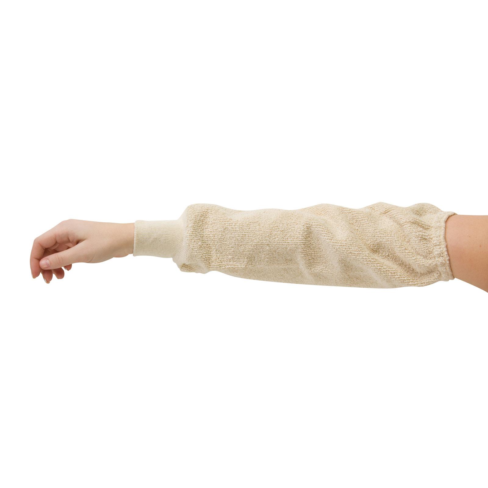 San Jamar SLWT16 sleeve, protective