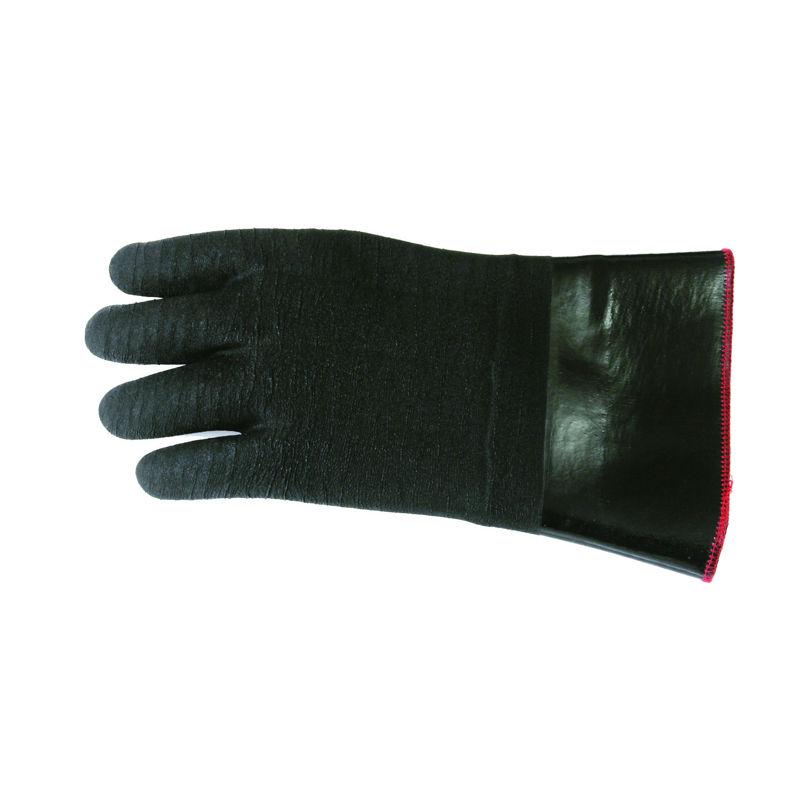 San Jamar T1212 gloves, heat resistant