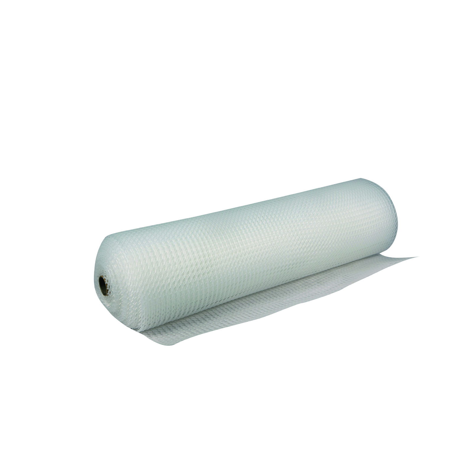 San Jamar UL5103 bar & shelf liner, roll