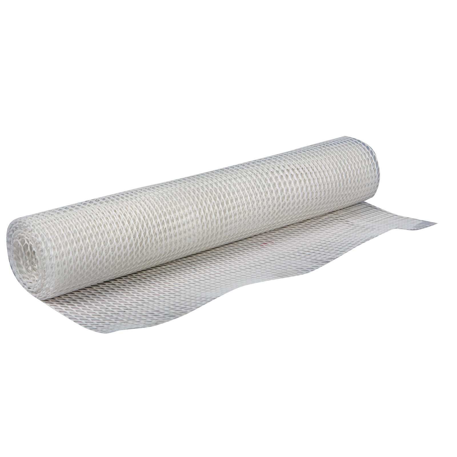 San Jamar UL5104 bar & shelf liner, roll