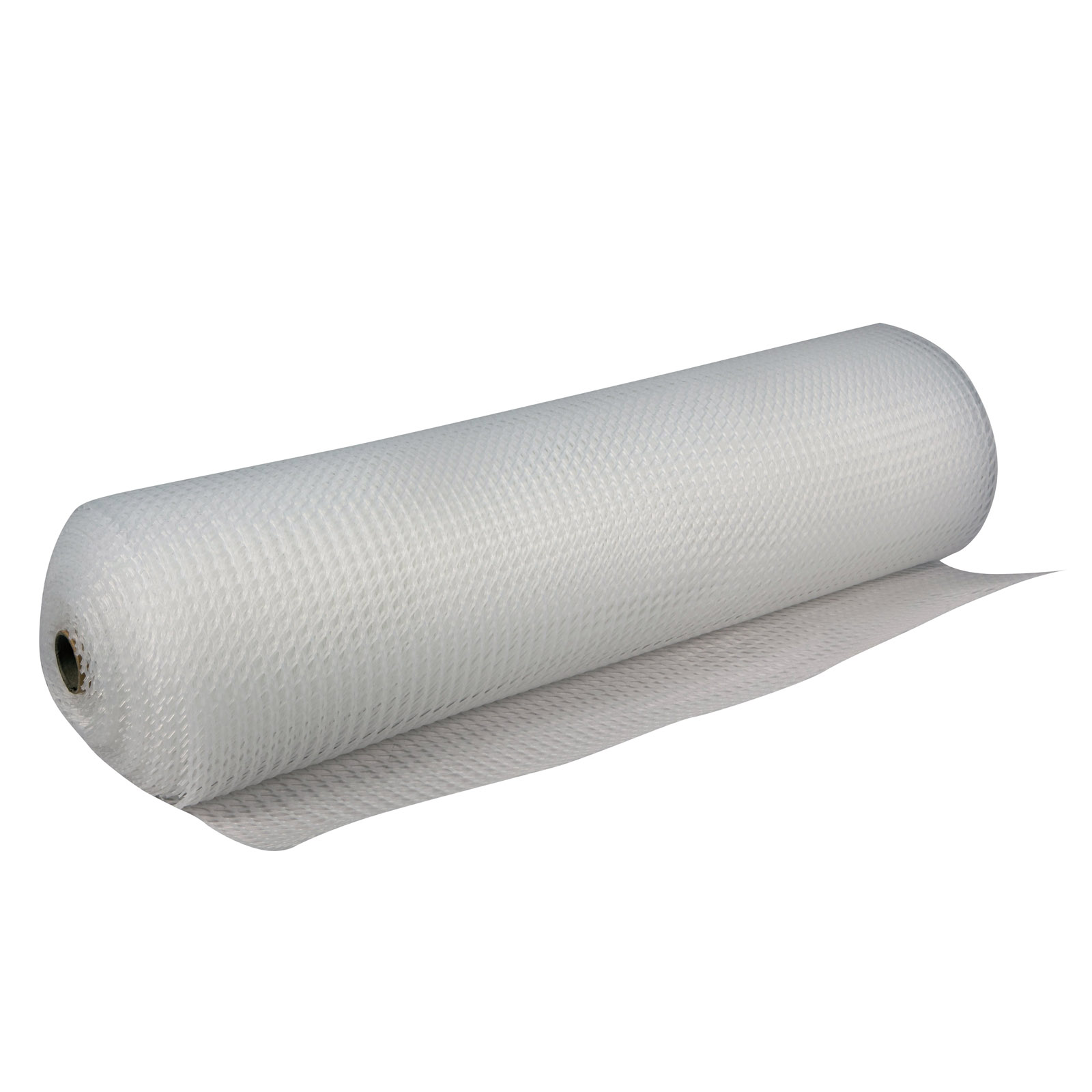 San Jamar UL5403 bar & shelf liner, roll