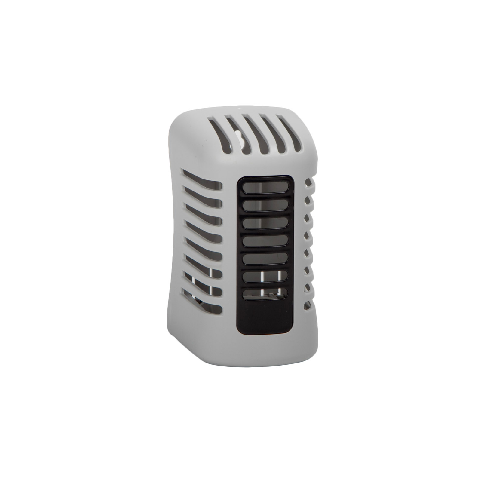 San Jamar WP107801202 air freshener dispenser