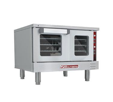 Southbend TVGS/12SC convection oven, gas