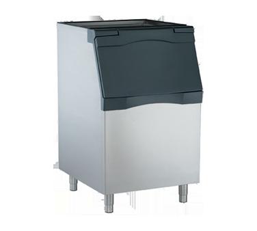 Scotsman B530S ice bin for ice machines