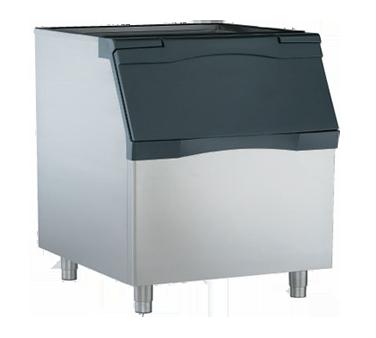 Scotsman B948S ice bin for ice machines