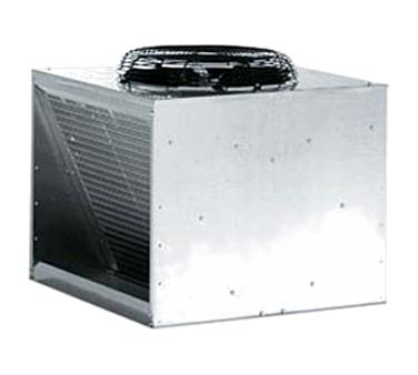 Scotsman ERC611-32 remote condenser unit