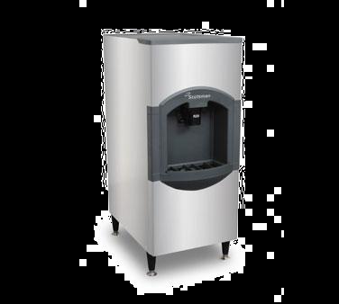 Scotsman HD22B-1 ice dispenser