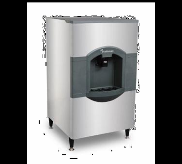 Scotsman HD30W-1 ice dispenser