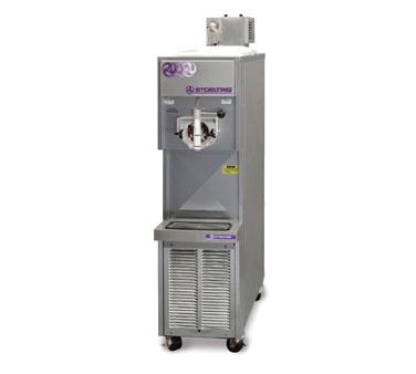 Stoelting 217-309G soft serve machine