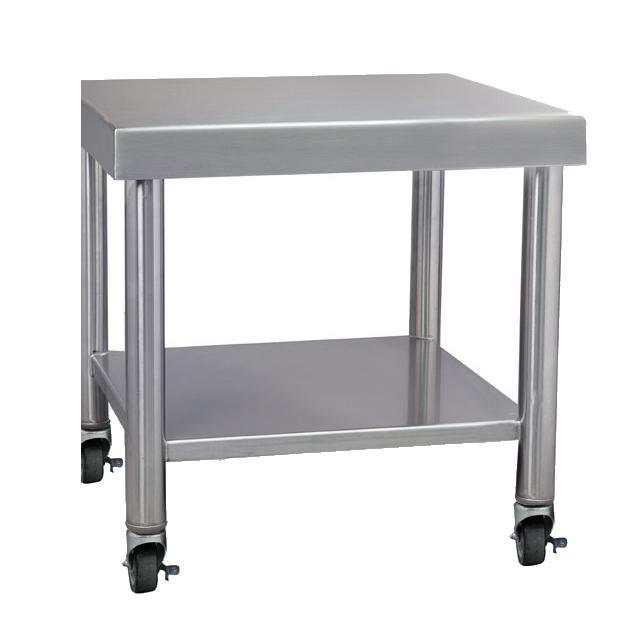 Stoelting 2202408 equipment stand