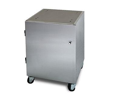Stoelting 4177350 equipment stand