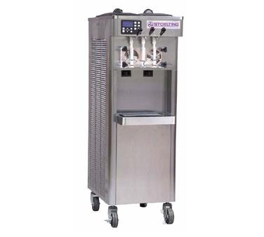 Stoelting F231-309I2P soft serve machine