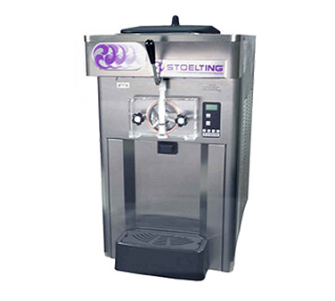 Stoelting O111X-102I2F soft serve machine
