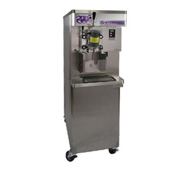 Stoelting SU412-38I shake machine