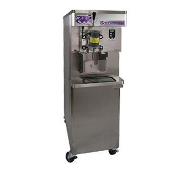 Stoelting SU412X-302I shake machine