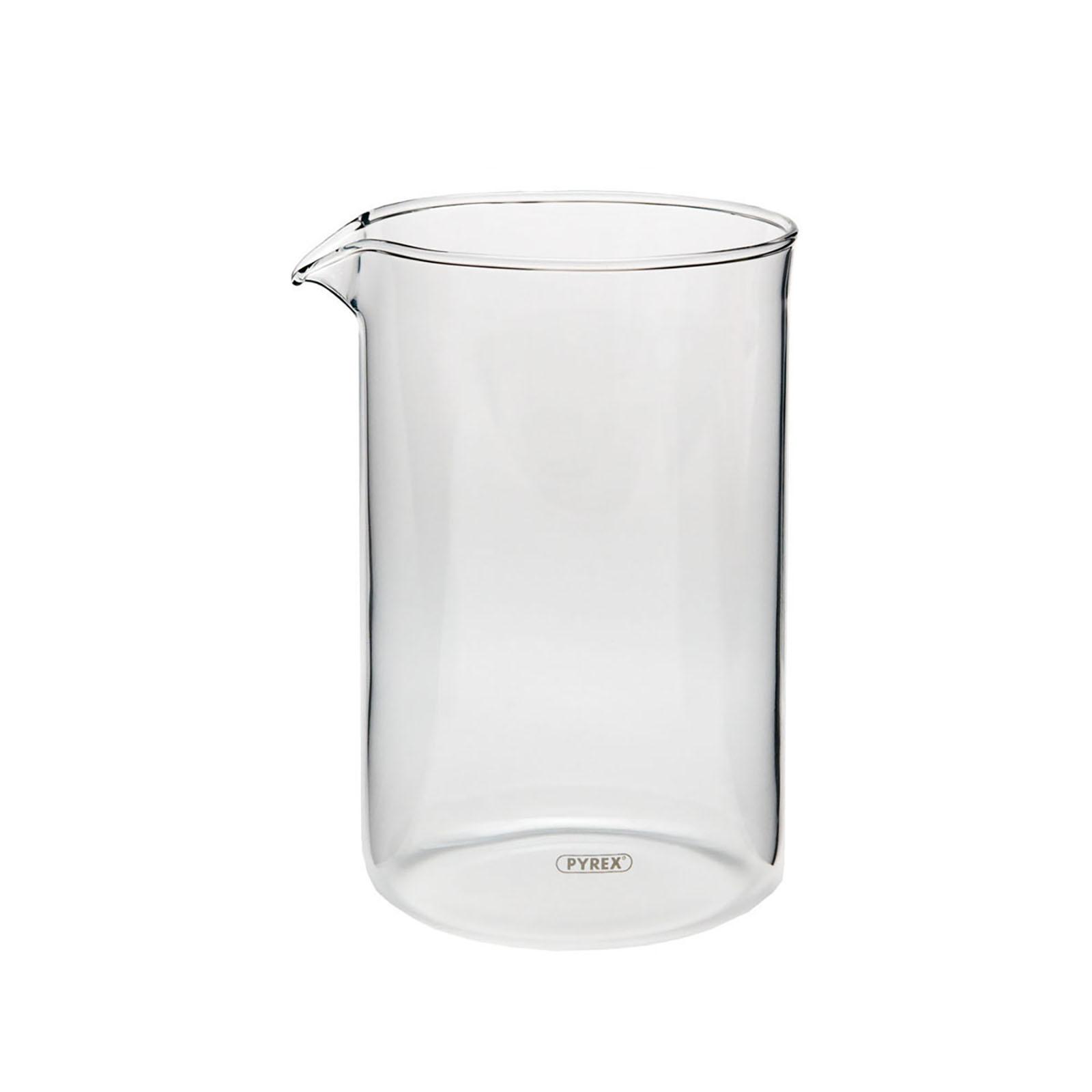 APW Wyott L-8 dispenser, plate dish, drop in
