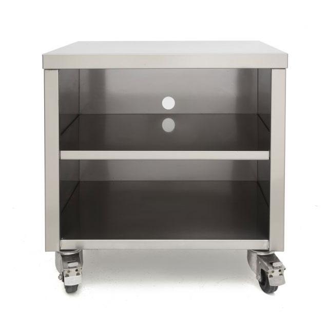 Sammic 1140560 equipment stand