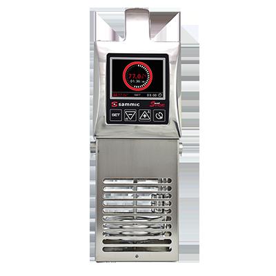 Sammic 1180007 sous vide cooker