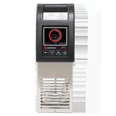 Sammic 1180022 sous vide cooker