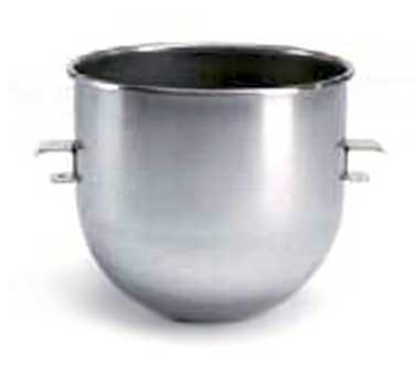 Sammic 2509564 mixer bowl