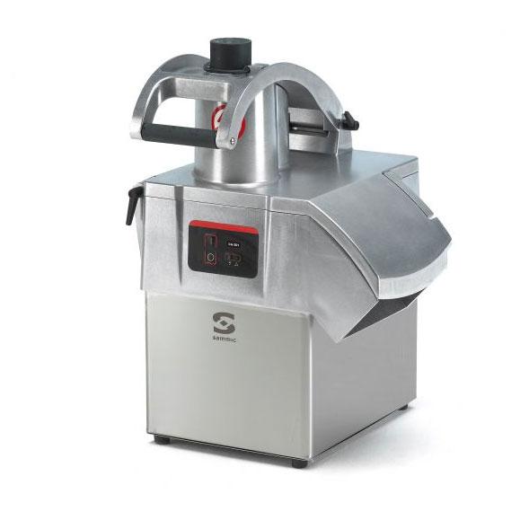 Sammic CA-311 food processor, benchtop / countertop