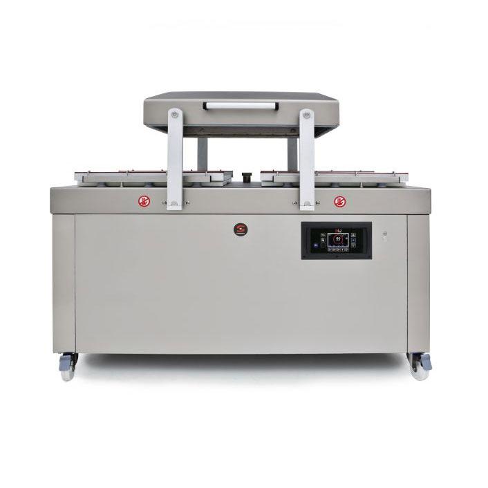 Sammic SU-6100GP+ food packaging machine