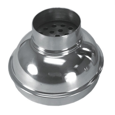 Spill-Stop 103-13S bar strainer