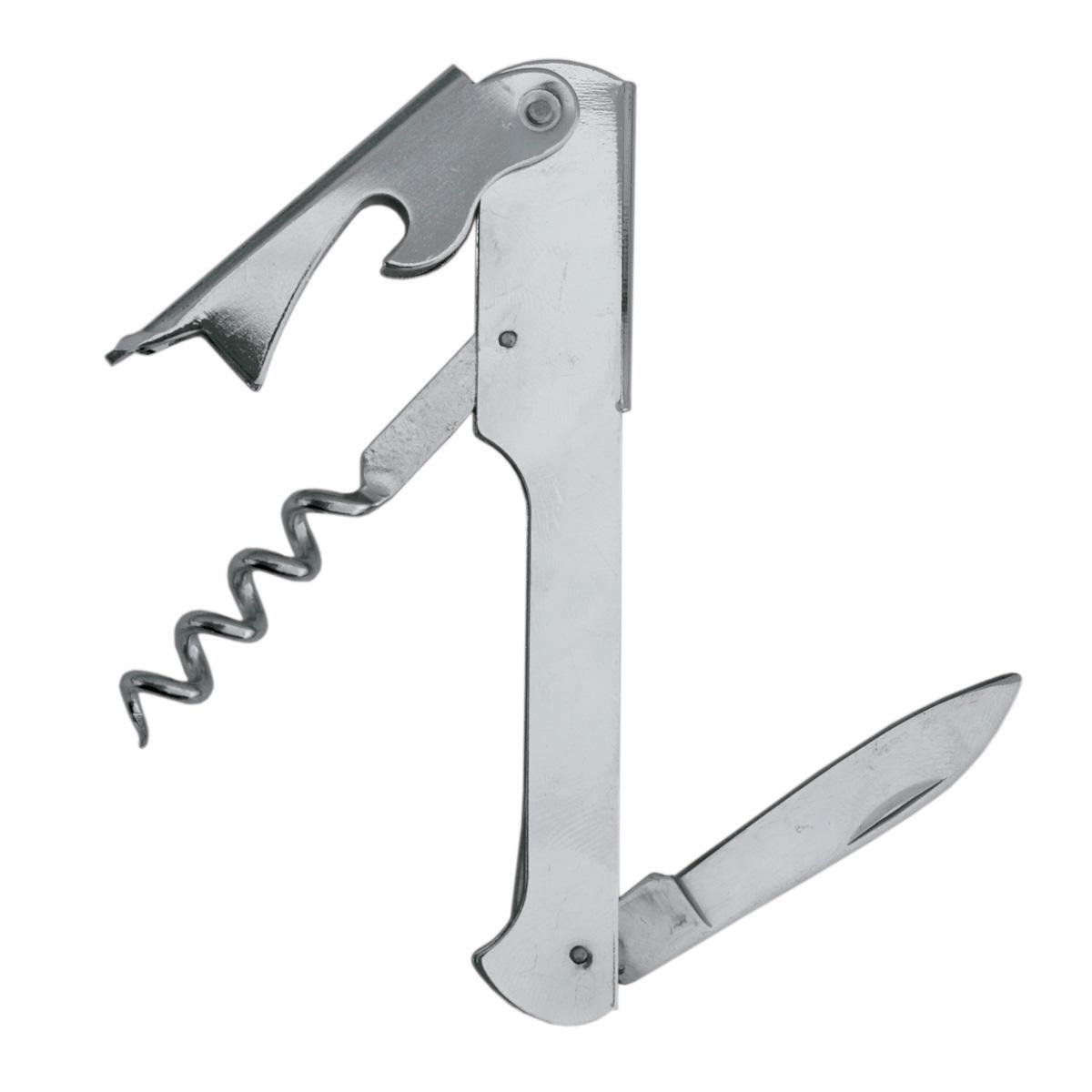 Spill-Stop 131-01 corkscrew