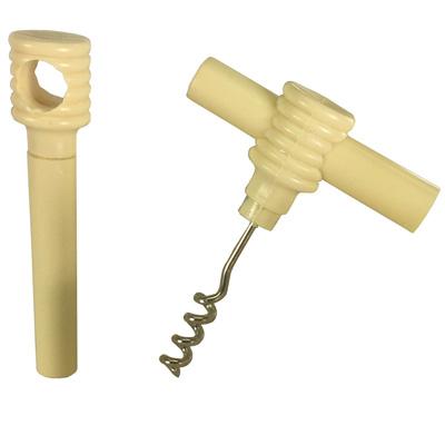 Spill-Stop 132-00 corkscrew
