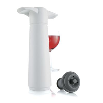 Spill-Stop 13-740 bottle stopper
