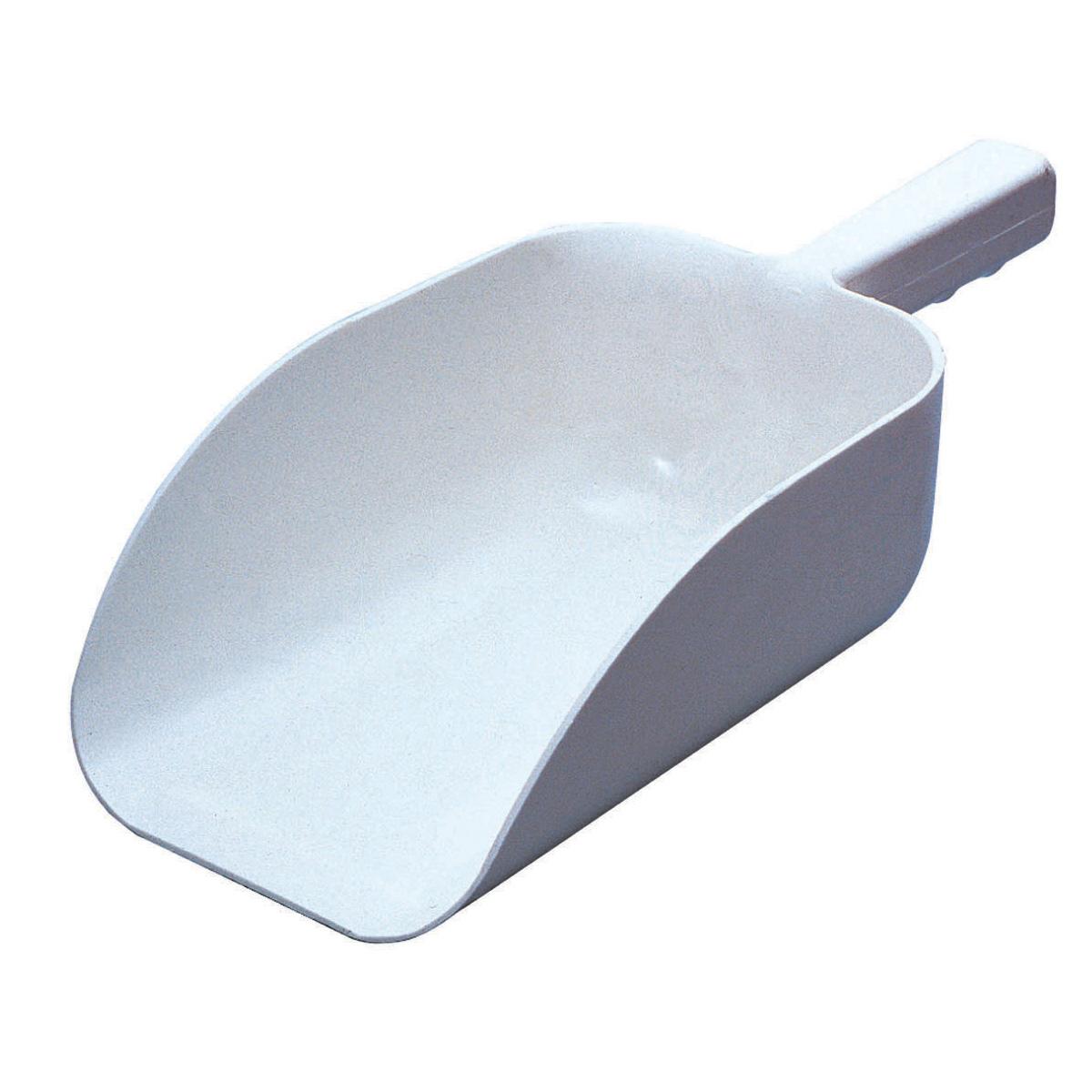 Spill-Stop 1401-7 scoop