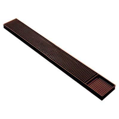 Spill-Stop 160-00 bar mat