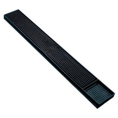 Spill-Stop 160-02 bar mat