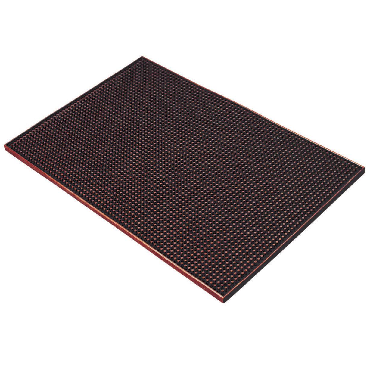 Spill-Stop 161-00 bar mat