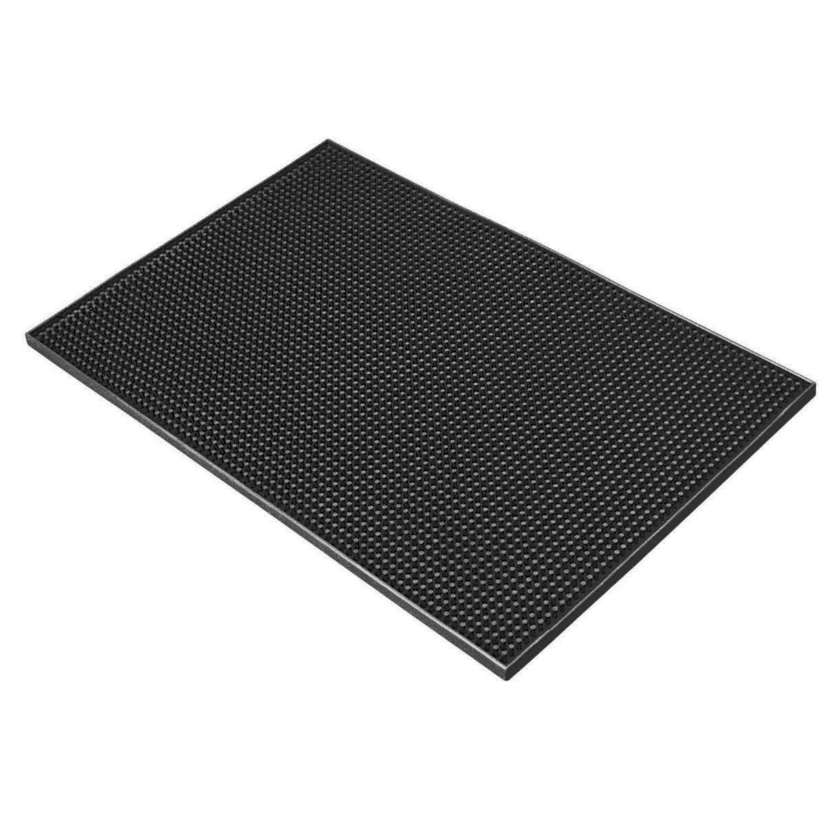 Spill-Stop 161-02 bar mat