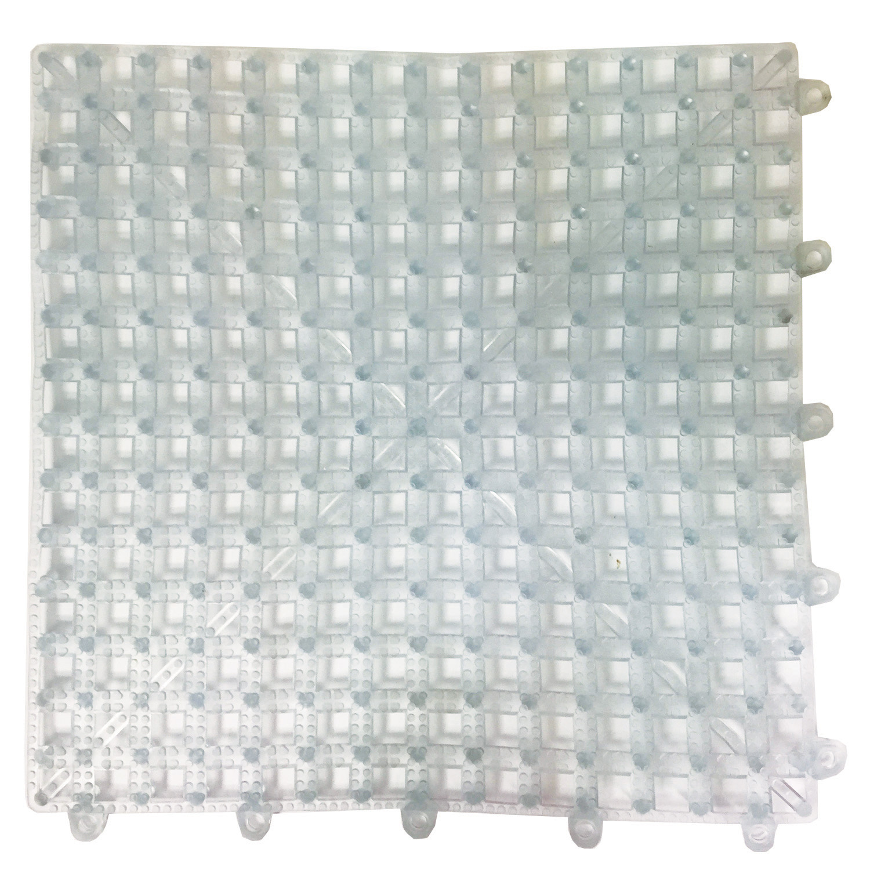 Spill-Stop 162-00 bar mat
