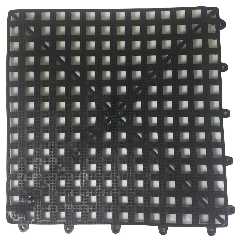 Spill-Stop 162-02 bar mat
